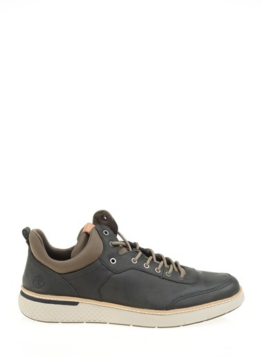 Timberland Cross Mark Pt Hiker Renkli